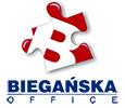 Biegańska Profesjonalne Biuro Tłumaczeń